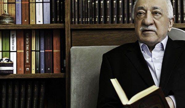 Τουρκία: Συνελήφθη ο αδελφός του Γκιουλέν