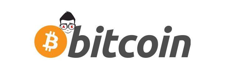 Bitcoin Nedir ? Tarihi  | AmkTekno - Mizahi Mobil Haber ve Teknoloji Haberleri