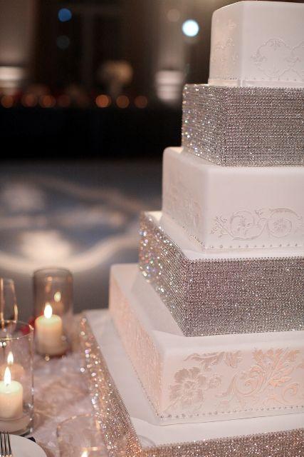 December 4th | Wedding Planning, Ideas & Etiquette | Bridal Guide Magazine