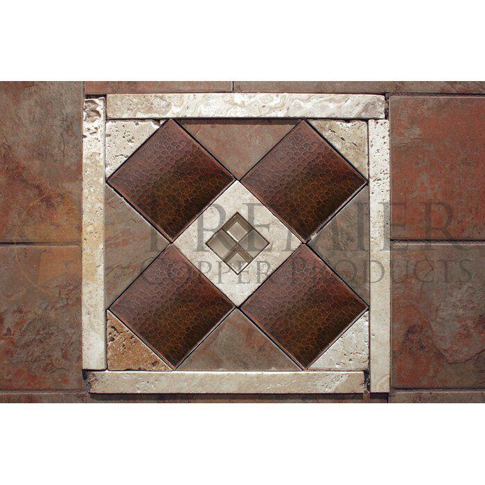 Pin On Craftsman Fireplace