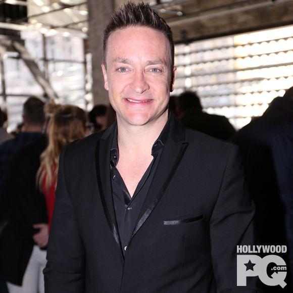 Mario Tessier animera Permis de chanter à V | HollywoodPQ.com