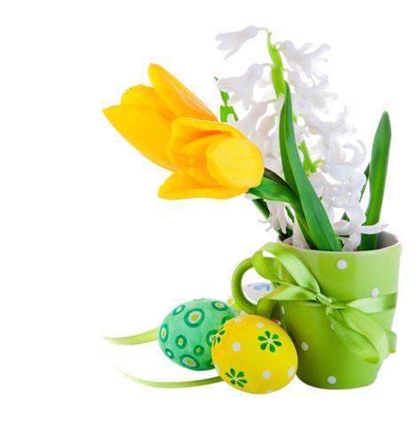 Szép húsvéti tojás - gif,Ugráló, szárnyát mozgató csibe - húsvéti animáció,Integető húsvéti tojás - animáció,Krókuszok, tojások, csibék - szép húsvéti png képdísz,Virágok és húsvéti tojások - gyönyörű png képdísz,Virágok tojáshéjban - gyönyörű húsvéti png képdísz,Virág tojáshéjban - szép húsvéti png képdísz,Húsvéti tojások barkával - szép png képdísz,Szép húsvéti tojások kosárban - png képdísz,Tojás virággal - szép húsvéti png képdísz, - jpiros Blogja - Állatok,Angyalok, tündérek,Animációk…