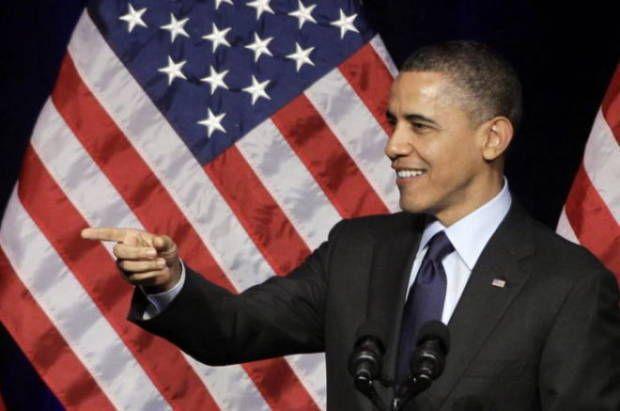 Obama terá pré-estreia exclusiva de Game of Thrones - http://popseries.com.br/2016/04/14/obama-tera-pre-estreia-exclusiva-de-game-of-thrones/