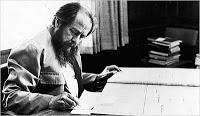 Men Have Forgotten God by Aleksandr Solzhenitsyn: http://www.imaginativeconservative.org/2012/12/men-have-forgotten-god.html#.ULwsC4V1GOI