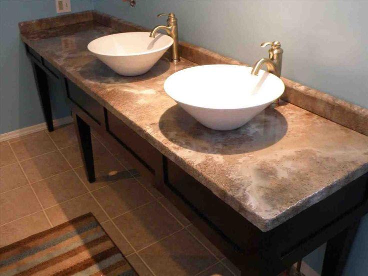 Best Baths For The Elderly Ideas On Pinterest Homemade Bird - Bathroom aids for elderly for bathroom decor ideas