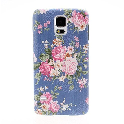 DESIGNER STYLE TRENDY IPHONE 6 FLORAL ROSE VINTAGE PRINT CASE/COVER by iM (purple) MiMi http://www.amazon.co.uk/dp/B00VAJ22C4/ref=cm_sw_r_pi_dp_mHSNvb1J2DMC5