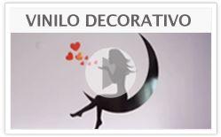 Vinilo decorativo de notas de música   adhesivos decorativos puertas y neveras
