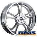 $304.00 each -Avenue A604 Chrome Wheel Rim Package Combo. We are online retailer for car enthusiasts. Our goal is to provide better custom wheels and tires, at affordable prices, and superior customer service. If you are shopping online for rims and tires you clicked to right place.
