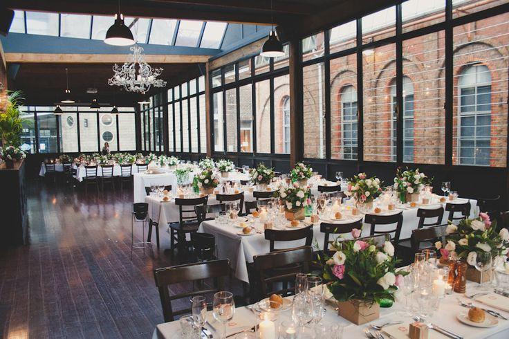 Sydney Wedding by Lisa Diederich Photography  Read more - http://www.stylemepretty.com/australia-weddings/new-south-wales-au/sydney/2013/09/20/russian-wedding-in-sydney-by-lisa-diederich-photography/