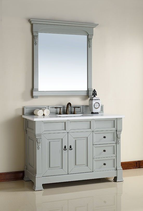 17 Best ideas about Bathroom Vanities With Tops on Pinterest ...