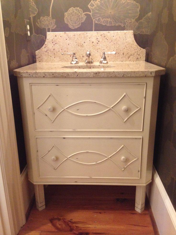 12 best bathrooms by woodmaster woodworks images on bathroom vanity with side storage bathroom vanity with towel storage