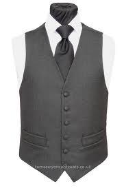 waistcoats for men - Google Search
