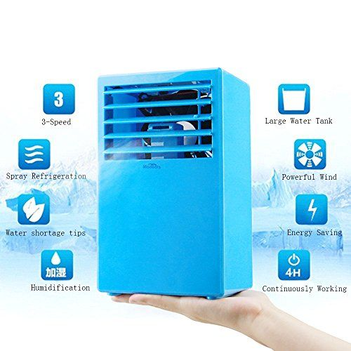 Best 25 Quiet Portable Air Conditioner Ideas On Pinterest