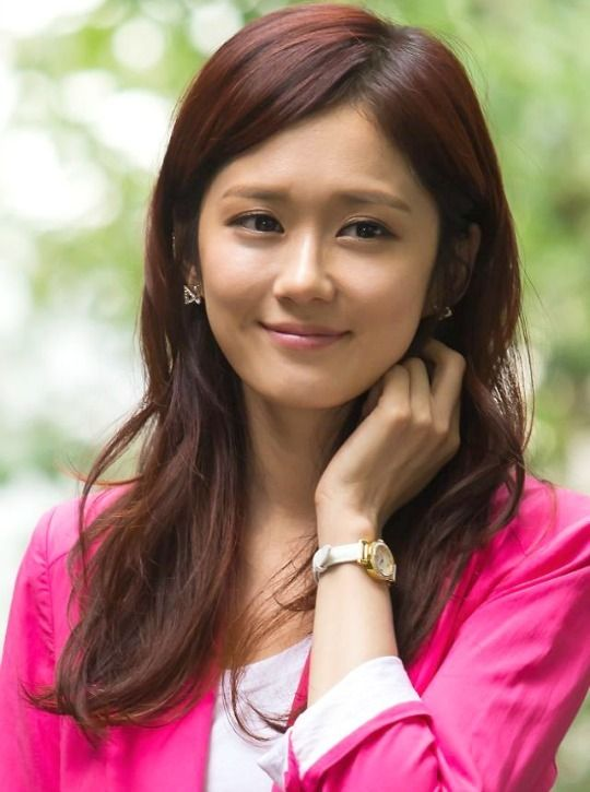 45 Best Images About Jang Nara On Pinterest Korean