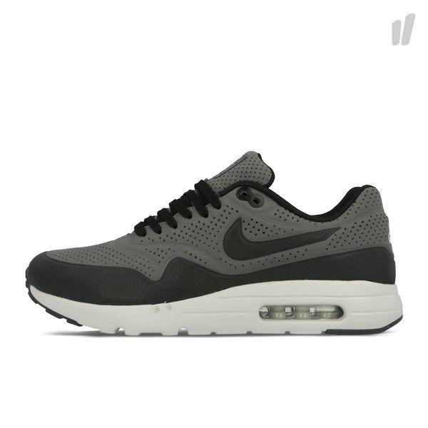 Nike Air Max 1 Ultra Moire - http://www.overkillshop.com