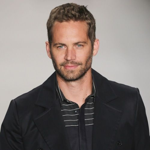 Happy Birthday Paul: 5 Movies Starring Paul Walker That You Can Stream Right Now Via Netflix, Amazon, HBO