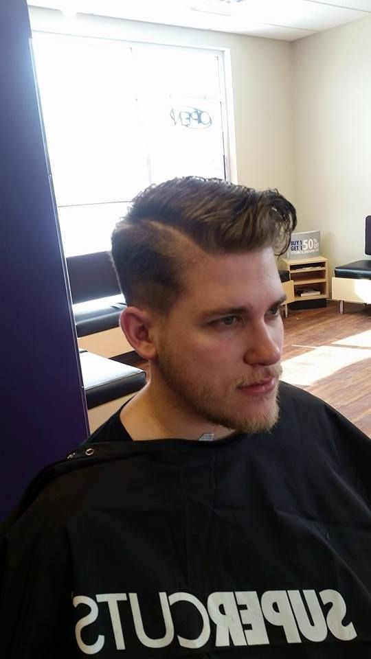 How Much Is A Haircut At Supercuts 2017 The Best Haircut Of 2018