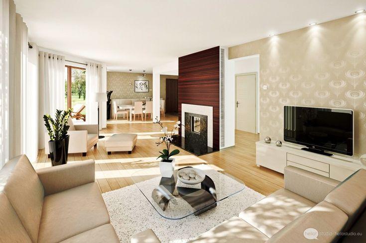 lighting-ideas-for-small-living-room-lighting-living-room-interior-design-ideas-with-sofa-set-and-tv