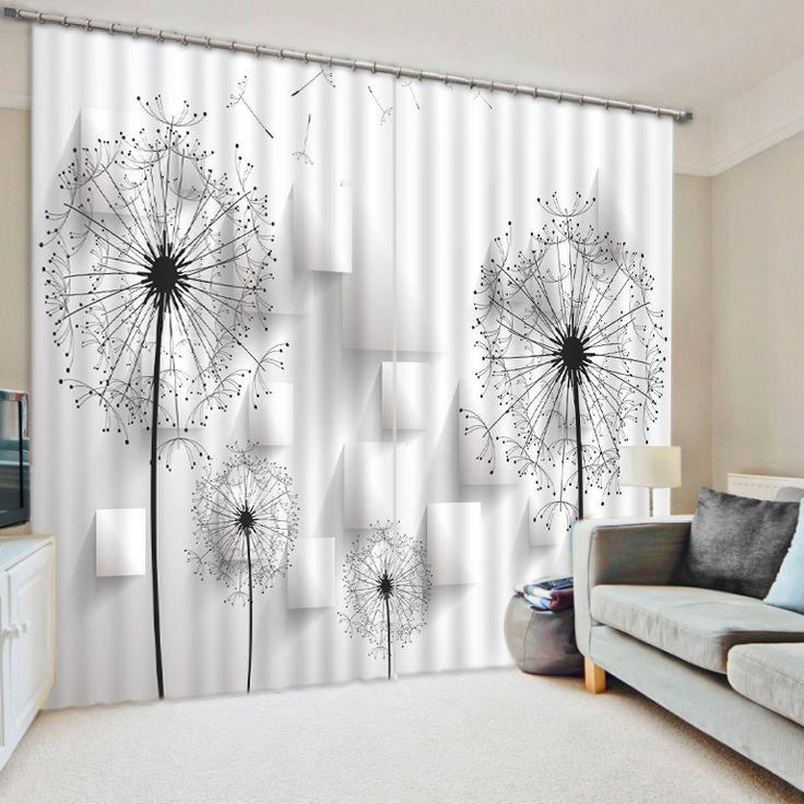 Custom Kitchen Curtains Ideas: 25+ Best Ideas About Custom Curtains On Pinterest