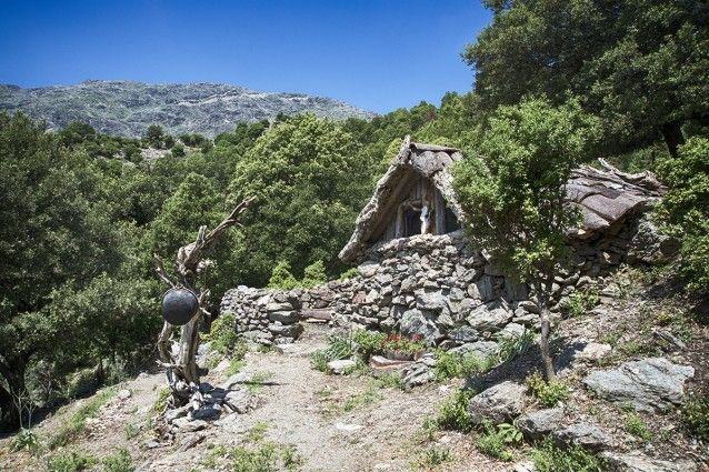 Cosa fare e vedere in #Ogliastra. La #Sardegna non è solo mare