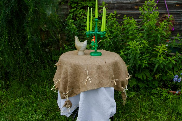 Burlap tablecloth, burlap tablecloth, linen cloth, rough linen tablecloth, rustic tablecloth, vintage linen cloth, rustic linen cloth by broomsshop on Etsy