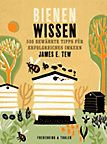 Bienenwissen Buch von James E. Tew bei Weltbild.de bestellen
