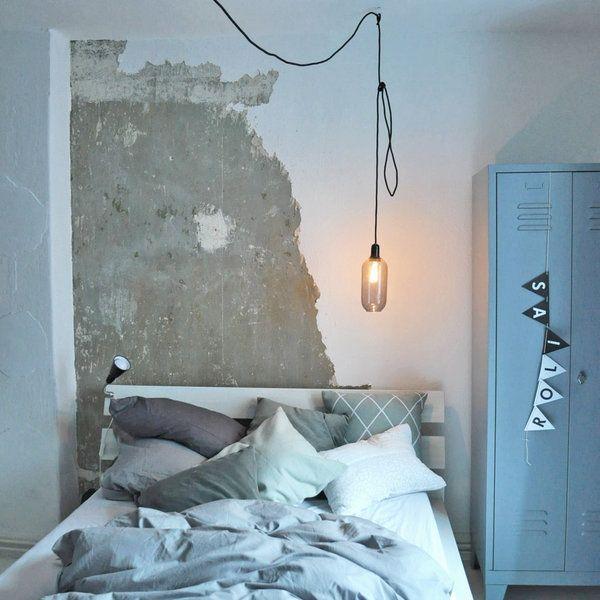die besten 25 nordisch wohnen ideen auf pinterest wohnzimmer grau wandfarbe grau und wandfarben. Black Bedroom Furniture Sets. Home Design Ideas