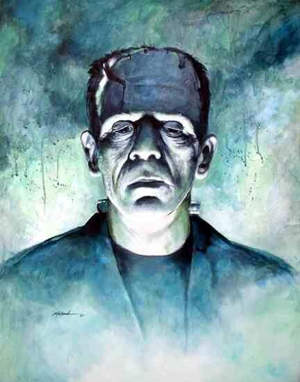 Destructive Consequences of Single Minded Obsessions in Mary Shelley's Frankenstein