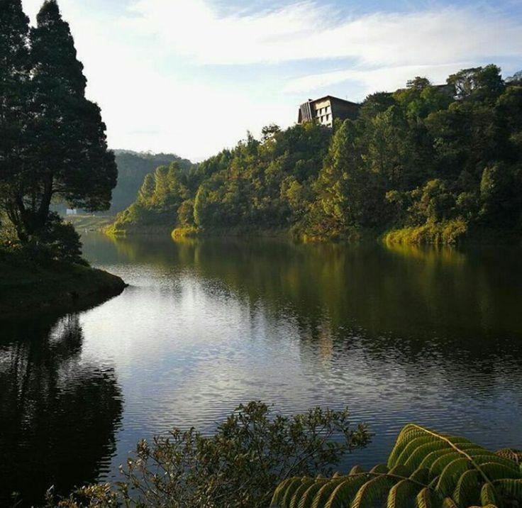 Santa Helena, Antioquia