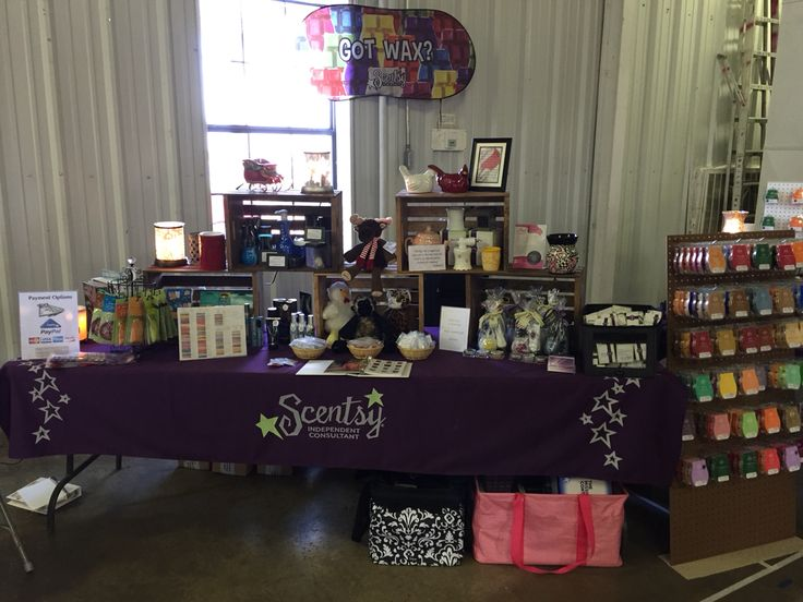Pin By Whitney Harshman On Scentsy Scentsy Vendor
