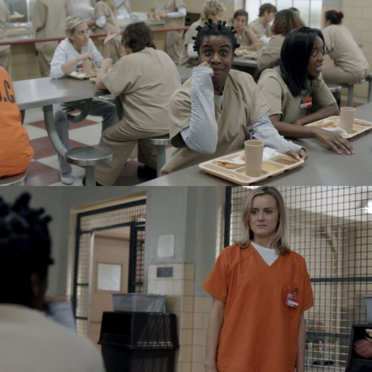 Join our official Addicted 2 #OITNB by click here:   pin.thelguide.com  - OITNB ... Join our official Addicted 2 <a class=