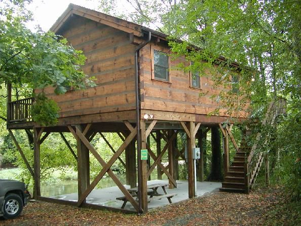 river cabin | Townsend Tennessee River Cabins Rentals Smoky Mountain Vacation Homes