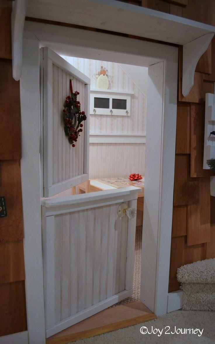Diy Exterior Dutch Door 88 Best Dutch Door Ideas Images On Pinterest Dutch Doors Front