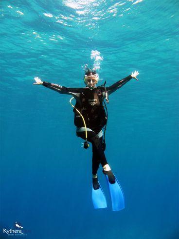 scuba-diving-kythera-3