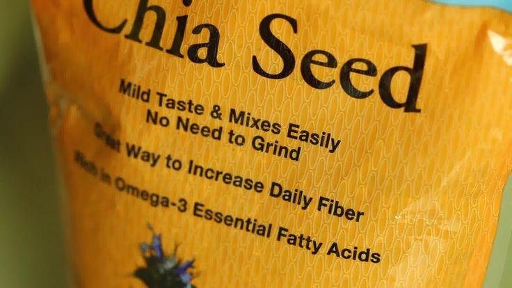 I semi di chia sono un cibo salutare e molto diffuso che viene consumato da secoli; solo ultimamente però si sono diffusi anche in occidente. Dato che sono semplici da unire agli altri alimenti e hanno un sapore delicato, vengono spesso ...