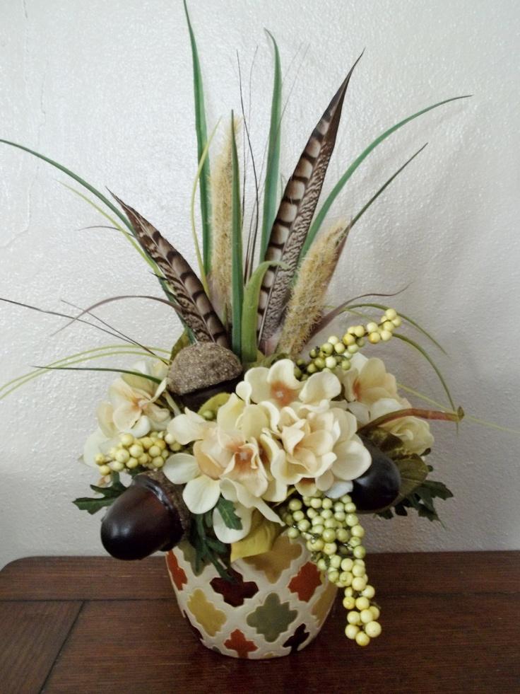 188 best Flower Arrangements images on Pinterest Flower