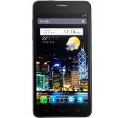 Alcatel propose une offre de remboursement (ODR) de 60€ pour l'achat d'un smartphone Alcatel One Touch Idol Ultra