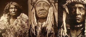 Bildergebnis für indianer
