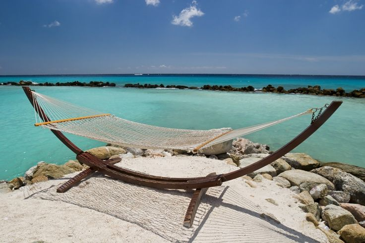 Silvester mal anders!  Flüge in die Karibik: Zum Schnäppchenpreis ins Paradies! Flüge ab 456 € | Urlaubsheld