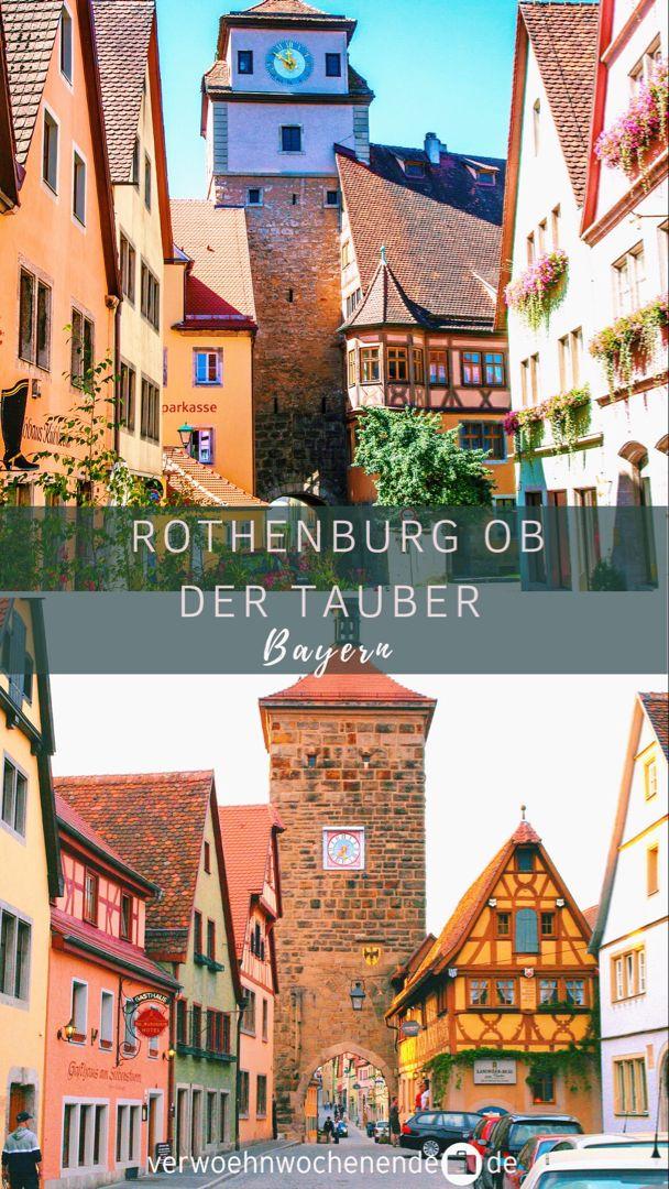 Pin Auf Urlaub In Bayern