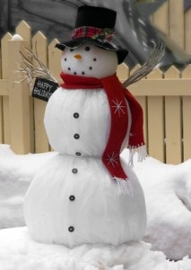 Snowman Stock Photos And Images Pictures Royalty Free Photography Available To Search From Over 100 Photo Brands