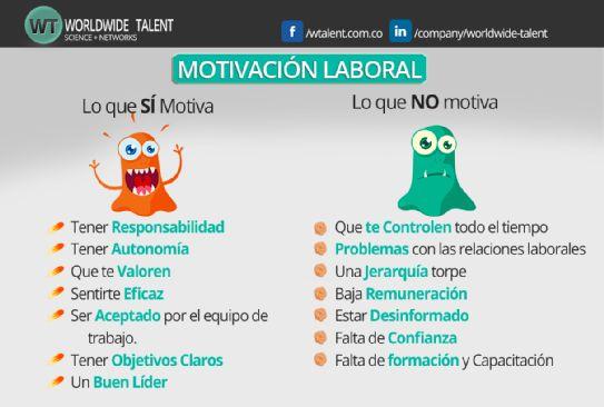 Motivacion-laboral.png