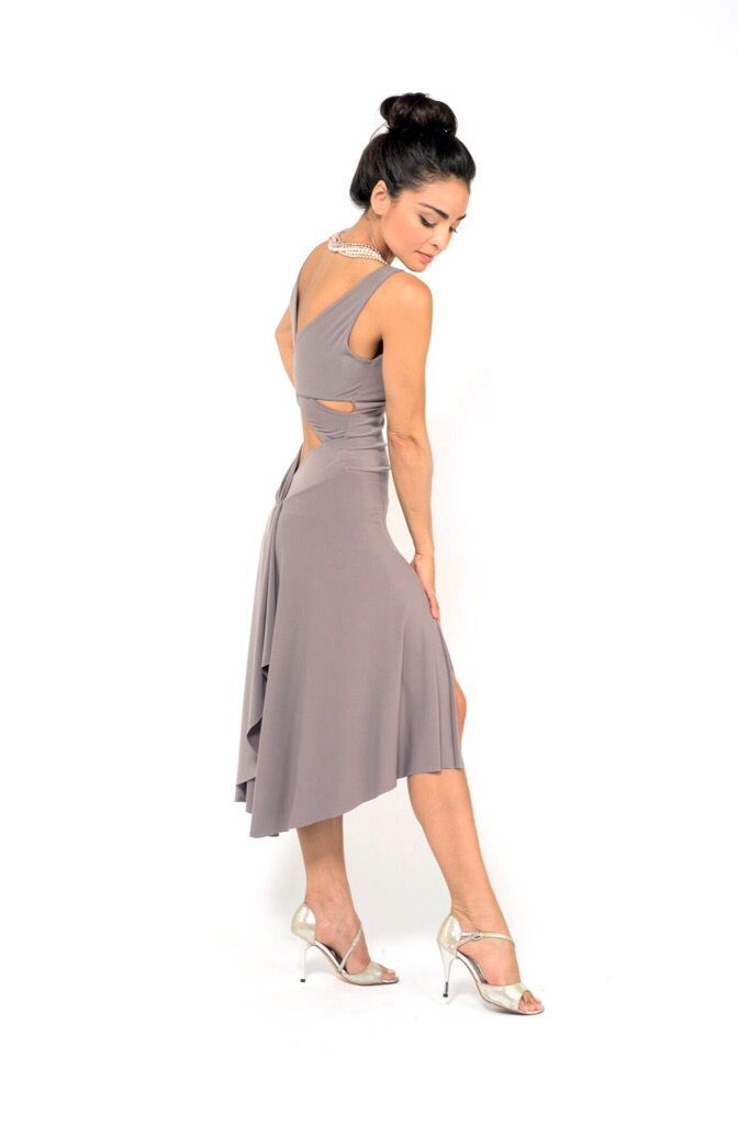 Pin By Simona Ferrari On Argentine Tango Dress Tango