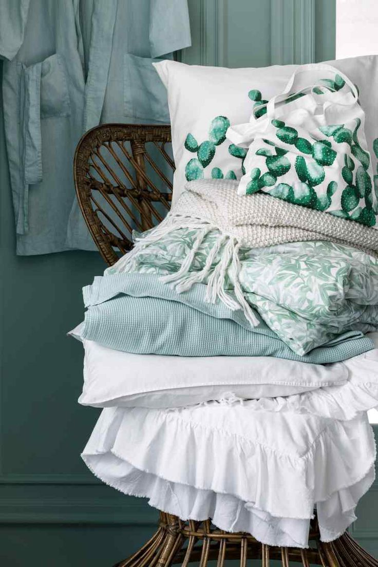 The 117 best Bedroom images on Pinterest | Sweet home, Bedrooms and ...