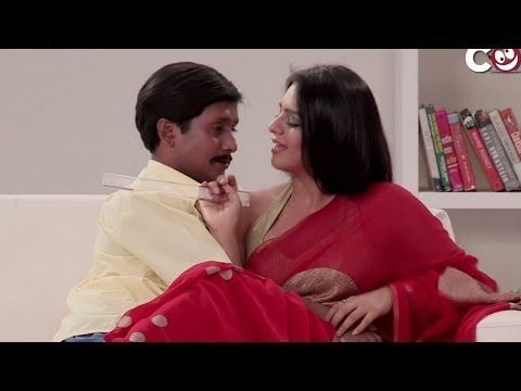Hot Desi Aunties Having Fun - Sexy Videos