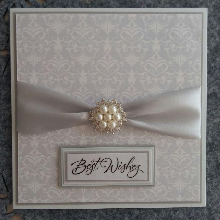 Best Wedding Congratulations Ideas Only On Pinterest Bridal