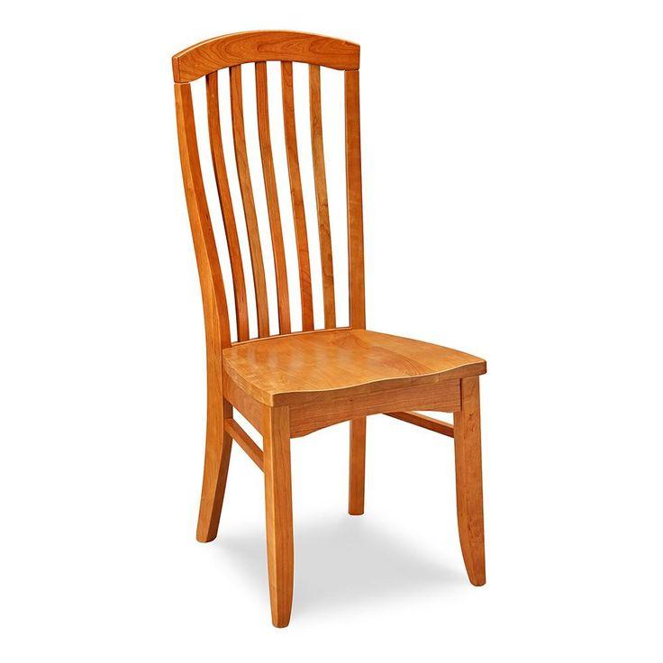 Cape Neddick Chair