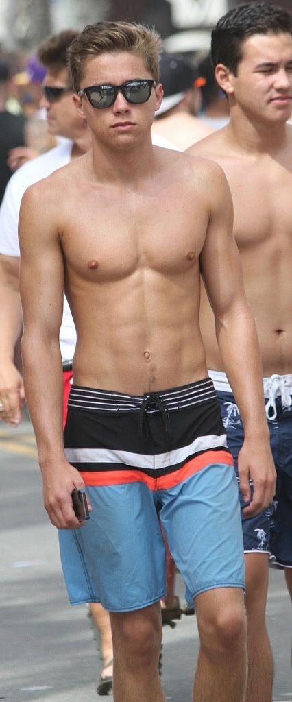 Jake T Austin Gay Sex - Naked Girls