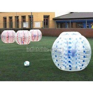 Soft bubble soccer sydney, bubble soccer game online