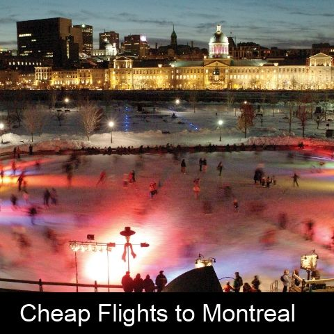 New Specials Arrived! Cheap flights to #Montreal Check them out @ http://www.nanakflights.com/flights-to-montreal.asp